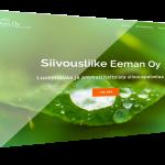 R&E-Design_Siivouspalvelu Eeman Oy