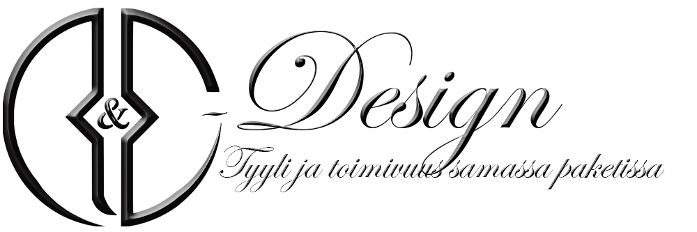R&E-Design