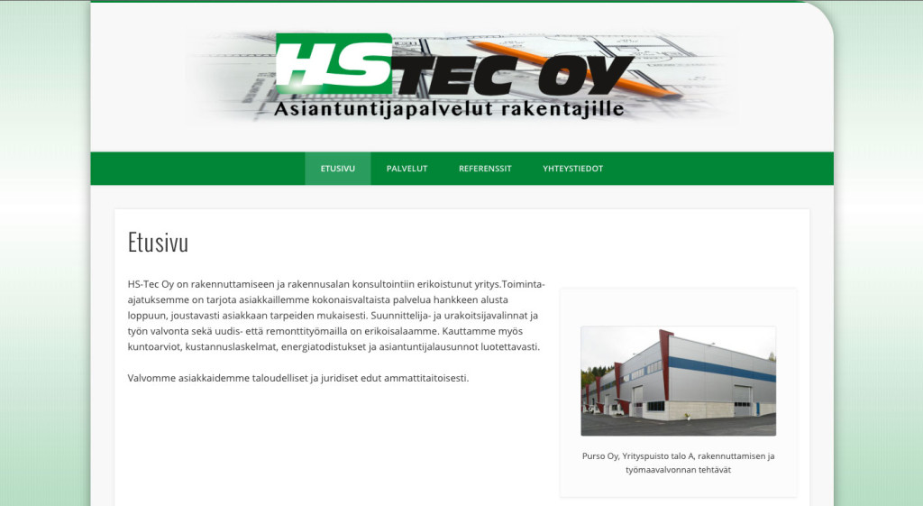 R&E-Design-HsTec-uutisen-printscreen