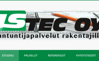 REDesign-HSTec
