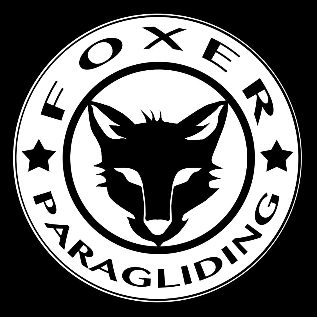 FOXER_PARAGLIDING-logo-1024x1024