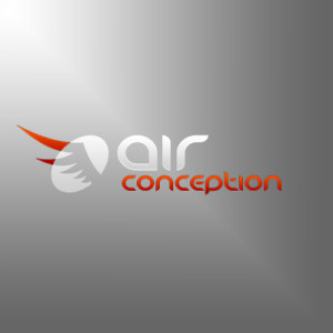 Air_Conception-logo-300x300