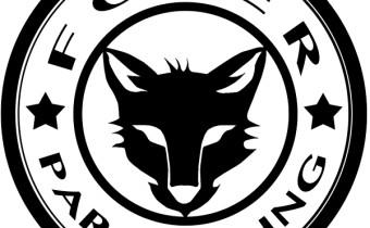 FOXER_PARAGLIDING-logo