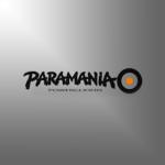 Paramania-logo-150x150