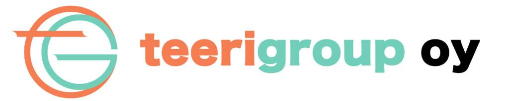 Teerigroup-logo