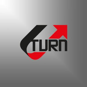 U-Turn_logo-300x300