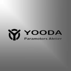 Yooda-logo-300x300