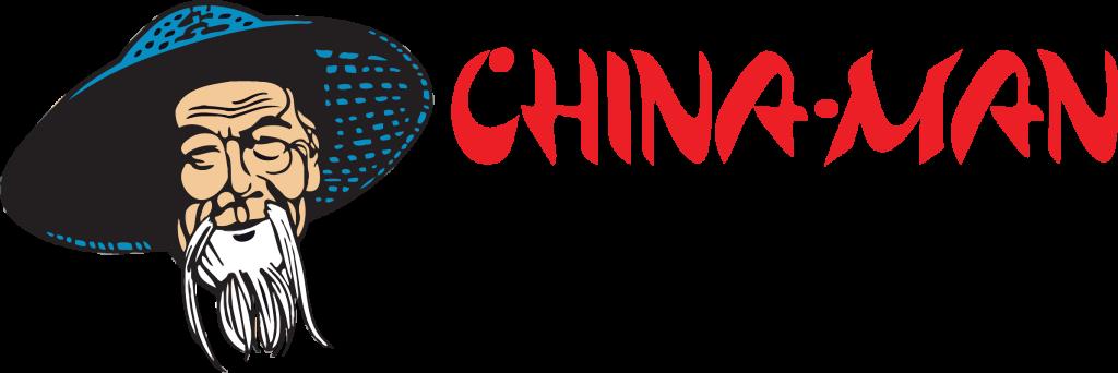 Chinaman_logo-1024x342