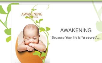 REDesign_Awakening
