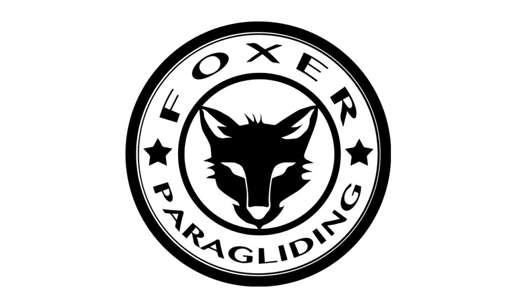 Foxer Paragliding