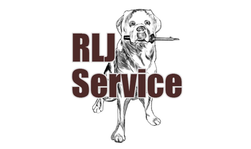 RLJ Service