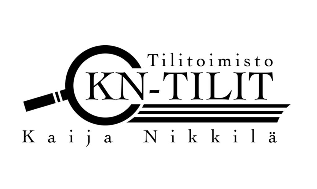 KN-Tilit